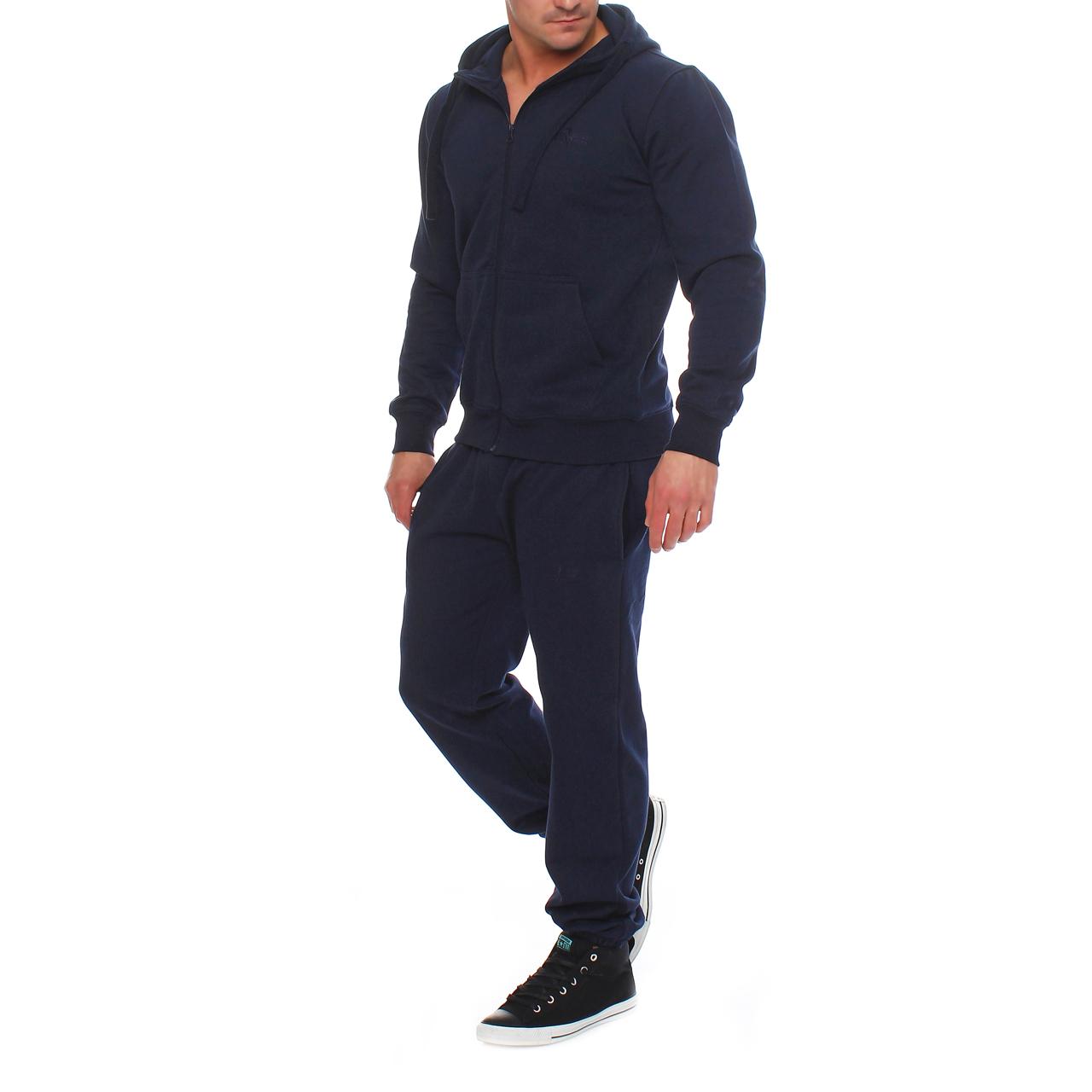 Finchman Finchsuit 1 Herren Jogging Anzug Trainingsanzug Sportanzug Fitness | eBay